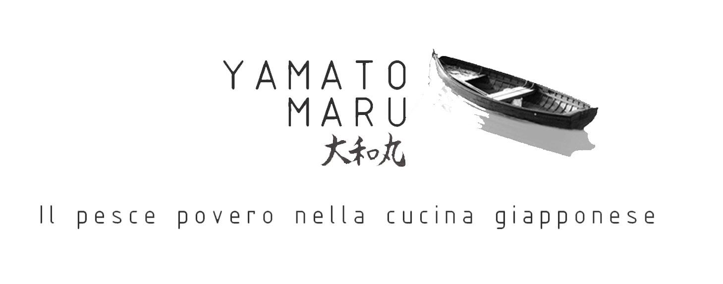 YAMATO-MARU